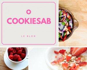 CookieSab_Accueil